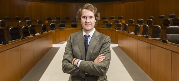 Manuel Giménez Larraz