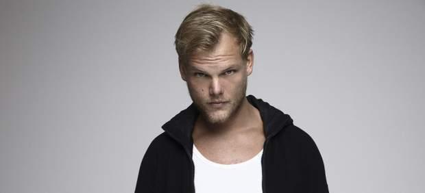 La familia de Avicii confirma que el DJ sueco se suicidó