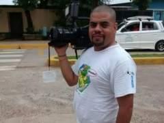 Quién es Ángel Gahona, el periodista que ha muerto en Nicaragua mientras hacía un Facebook Live