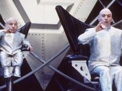 "Mike Myers se despide de Verne Troyer, 'Mini Yo': ""Le echaremos mucho de menos"""