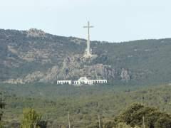 La exhumación de Francisco Franco, en 'Hechos reales'