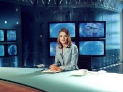 De los trajes de Letizia al disfraz de Espinete: se esfuma el vestuario histórico de TVE