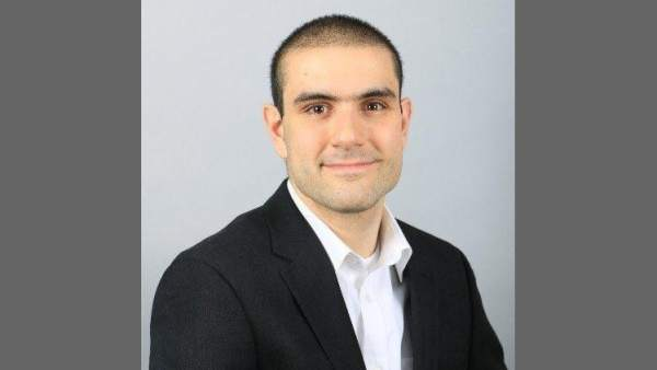 Detenido Alex Minassian, el autor del atropello en Toronto