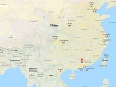 Un incendio en un karaoke de China deja al menos 18 muertos