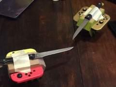 10 cosas increíbles construidas con Nintendo Labo para Switch