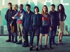 Netflix ya tiene fecha para el estreno del capítulo final de 'Sense8'