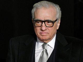 Scorsese, Princesa de Asturias de las Artes 2018