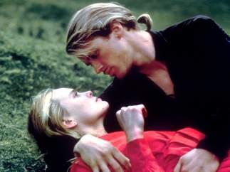 Fotograma de la película 'La princesa prometida' (1987).