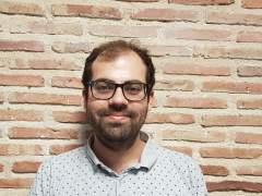 Lluís Mollà. Analista de MyWord