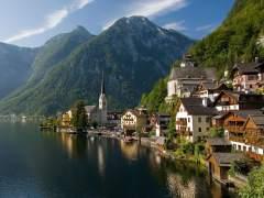 Diez pueblos imprescindibles para visitar en Europa