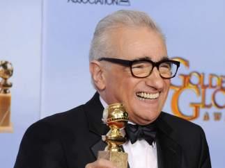 Solo tiene un Óscar y tres Globos de Oro