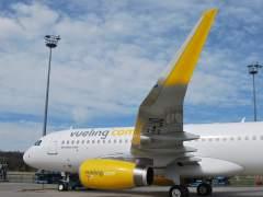Huelga de pilotos de Vueling: vuelos cancelados para el 3 de mayo y el 4 de mayo