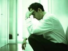 Agotamiento mental: causas, síntomas y cómo evitarlo