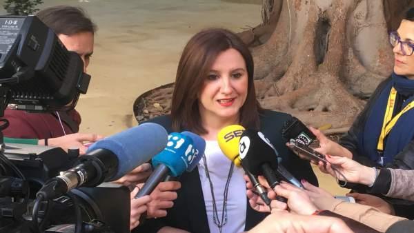"""El PP critica que Compromís i PSPV """"es disputen la Renda d'Inclusió com a arma electoral i partidista"""""""