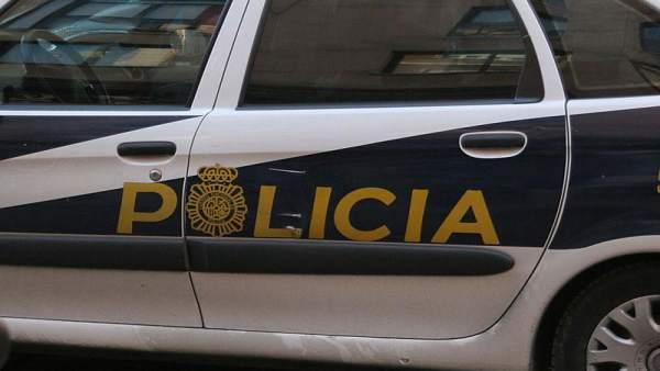 La Policia deté un home a València per assetjar una dona des de fa més de cinc anys