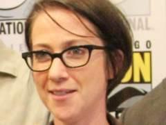 S. J. Clarkson será la primera mujer en dirigir una película de 'Star Trek'
