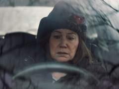 'Diane' arrasa en el festival de cine de Tribeca
