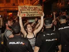 De Alcàsser a La Manada, las sentencias más mediáticas