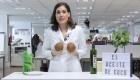El aceite de coco a examen por Boticaria García
