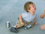 Las rabietas en los niños: por qué se producen, cómo gestionarlas y los errores que cometemos