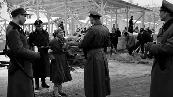 Steven Spielberg desvela los secretos de 'La lista de Schindler' 25 años después