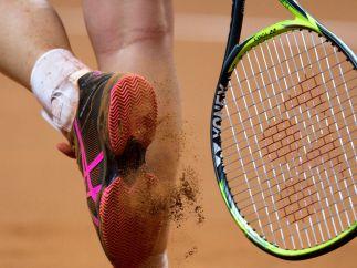 Torneo WTA de Stuttgart
