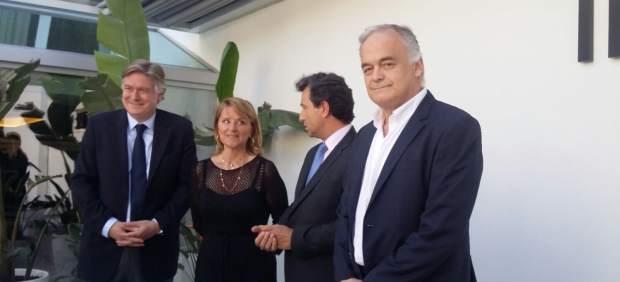 El PP reprocha a Sánchez en la Eurocámara su pacto con los independentistas y que no defienda la ...