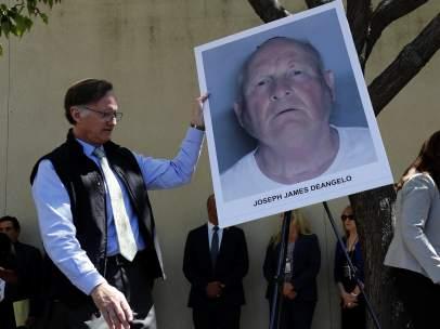Asesino de Golden State