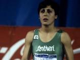 Martínez Patiño