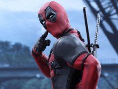 'Deadpool 2' es la nueva estrella de la taquilla