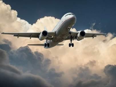 ¿Hacia dónde van las aerolíneas low cost?