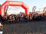 Triatlón Ironman
