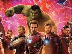 La primera sinopsis de 'Vengadores 4' avanza que habrá sacrificios