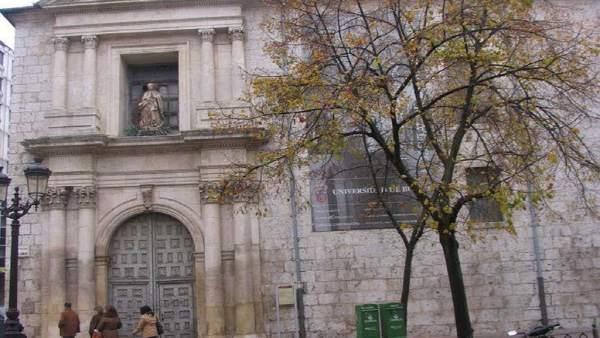 Hospital de la Concepción de Burgos