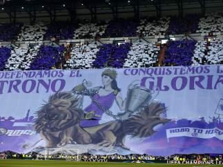 El Real Madrid, rumbo a la final de Champions en Kiev