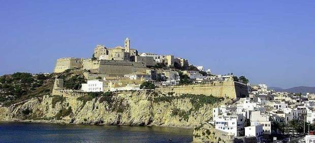 Aires de Ibiza