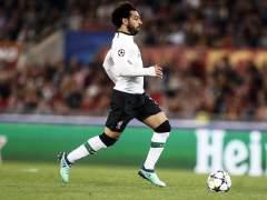 Salah sí ayunará por el Ramadán antes de la Champions y su familia sacrificará tres terneros