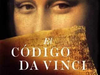 13. EL CÓDIGO DA VINCI