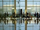 ¿Cómo se fijan los precios de los vuelos?