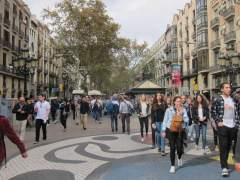 Barcelona hace un llamamiento a los afectados del 17-A para que reclamen sus derechos