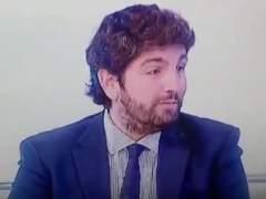 Fernando López Miras