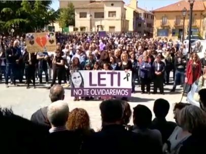 Crimen de Castrogonzalo (Zamora)