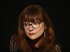 Isabel Coixet (archivo)