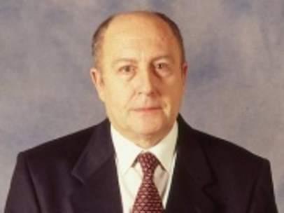 Horacio Valcárcel