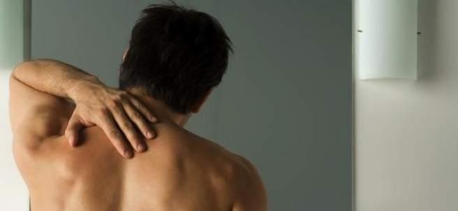 Principales causas y gestión a largo plazo del dolor de espalda
