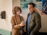 """Michael C. Hall protagoniza 'Safe', una serie de Netflix donde todos """"tienen un secreto"""""""