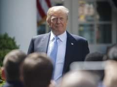 EE UU podría imponer nuevos aranceles del 10% a productos chinos