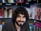 Mikel Izal
