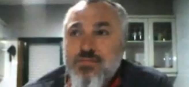 Luciano Méndez