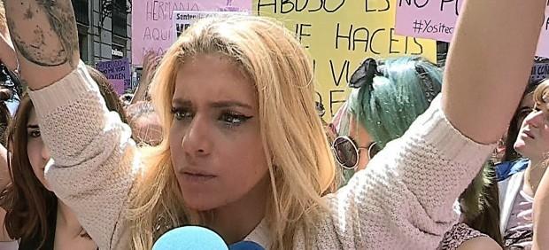 Valeria Quer